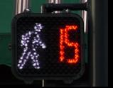 Crosswalk_countdown