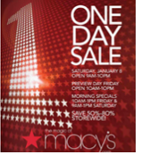 One_day_sale