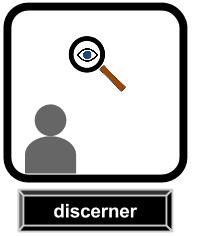 Discerner_-_blog_formatted