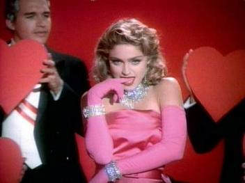 Madonna_material_girl