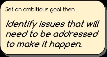 Problemsourcing_image