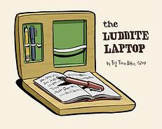 the-luddite-laptop