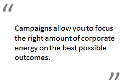 quote-right-amount-of-corporate-energy