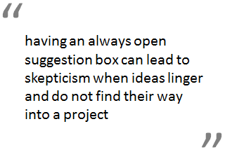 quote-always-open-suggestion-box