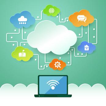 cloud-computers