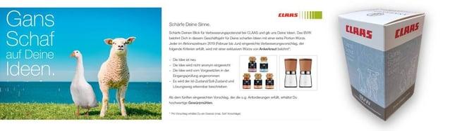 Blog-21-1_Kampagne-Claas_2020-10-29