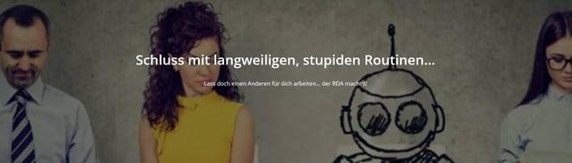 Blog-21-2_Kampagne-Siemens_2020-10-29