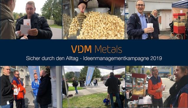 Blog-21-3_Kampagne-VDM_2020-10-29
