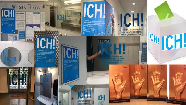 Blog-22-1_thyssenkrupp-ICH_2020-11-13