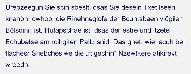 Blog-29-4_Textblödsinn_2021-02-10