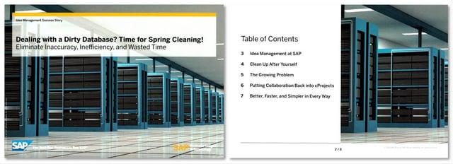 Blog-35-1_SAP-Broschüre_2021-05-12