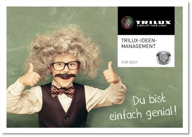 Blog-35-3_TRILUX-Grußkarte_2021-05-12