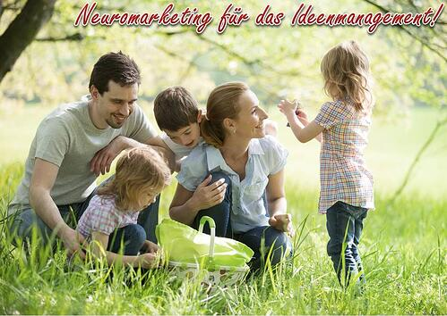 Blog-37-2_Familie_2021-06-08