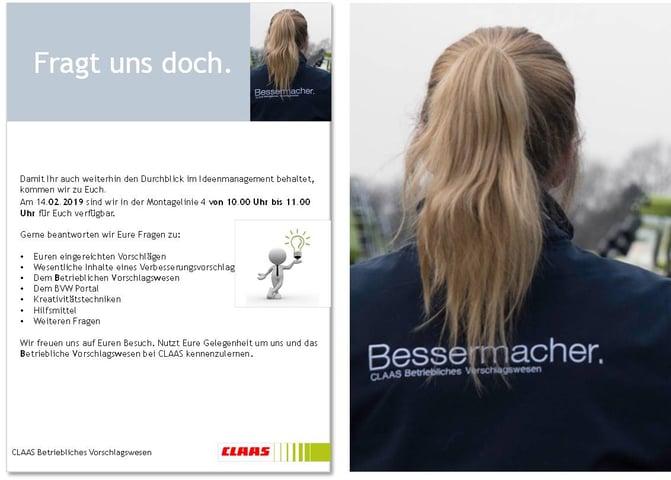 Blog-42-2_Claas-Bessermacher_2021-08-13