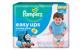 EasyUps_Boys_Pampers.png