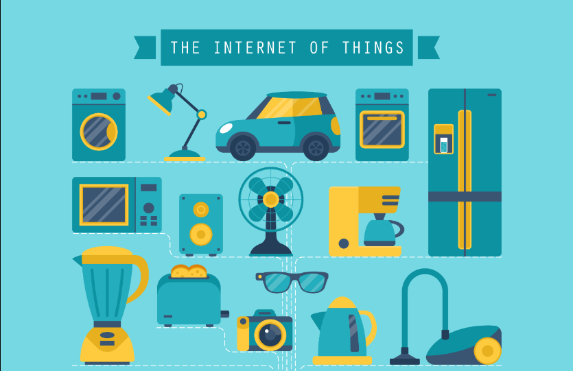 IOT_Blog_banner.png