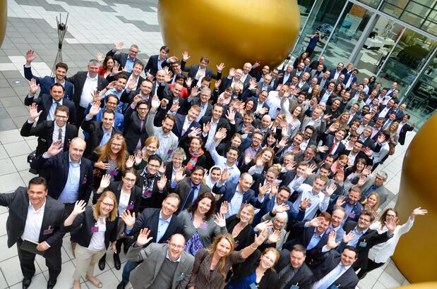 bonn_forum_2016_group_photo.jpeg