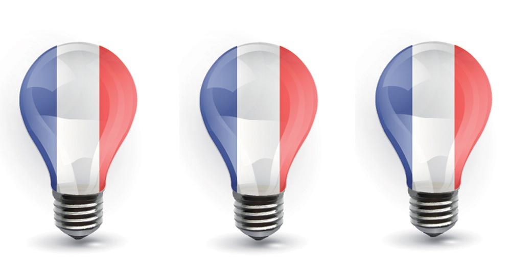 innovation-france.jpg