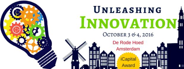 unleashing-innovation-2016.png