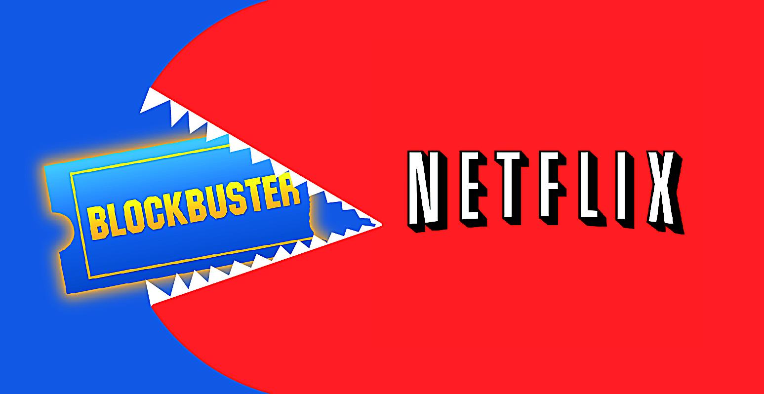 Nexflix eats Blockbuster.jpg