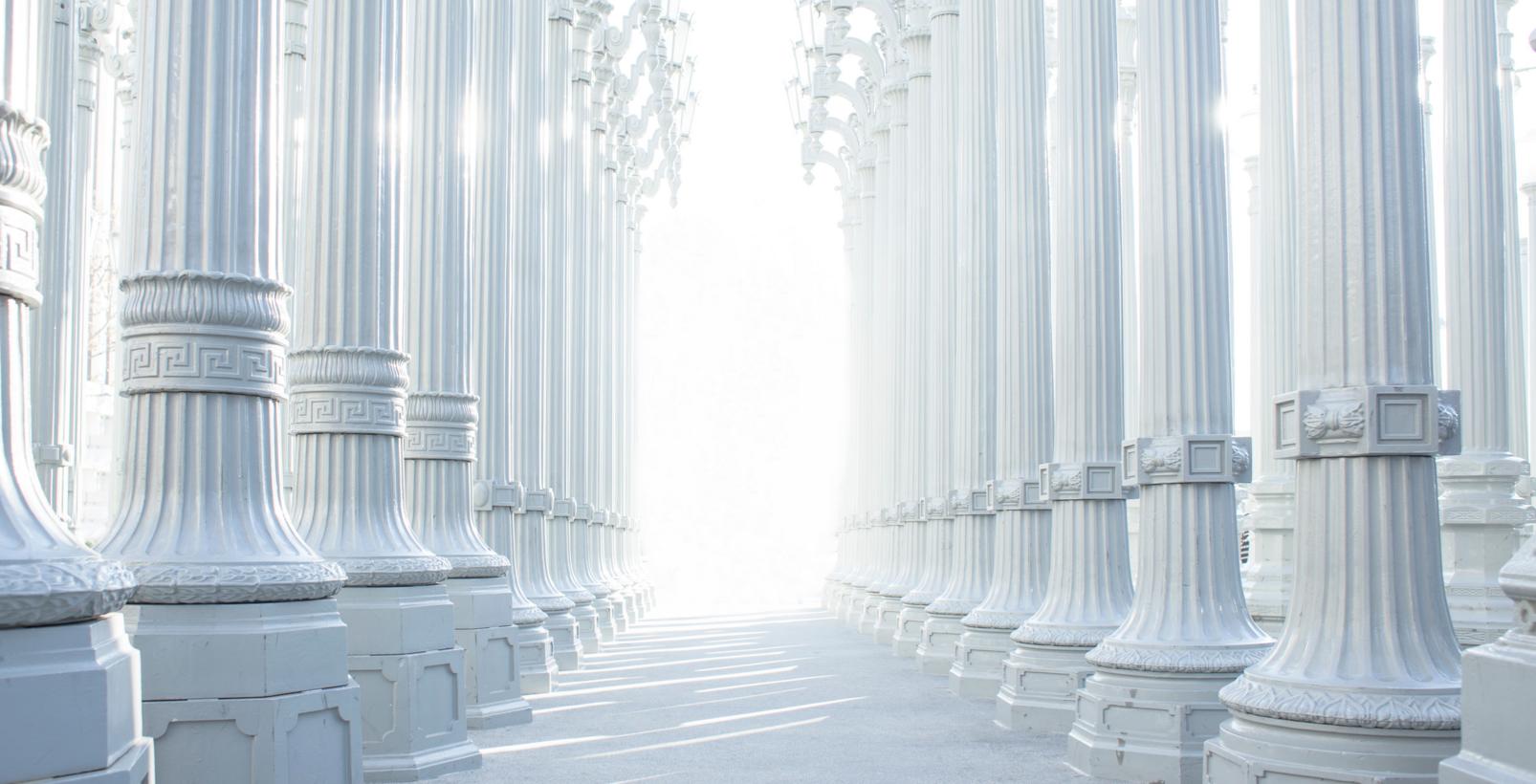 Pillars_Banner-1.png