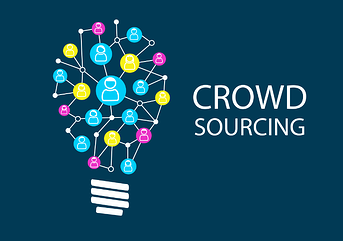 Open Innovation and Crowdsourcing Best Practices