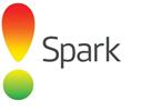 Spark.png