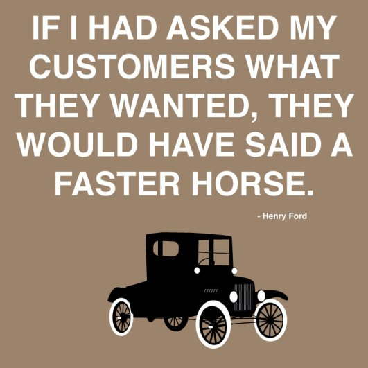 a-faster-horse-henry-ford