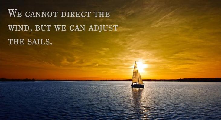 adjust_the_sails