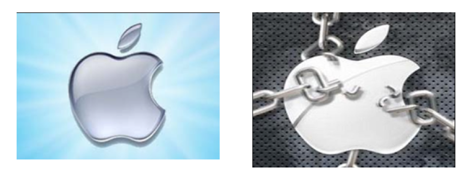apple_the_masters_of_locked_in.png