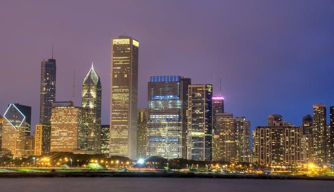 chicago-medium
