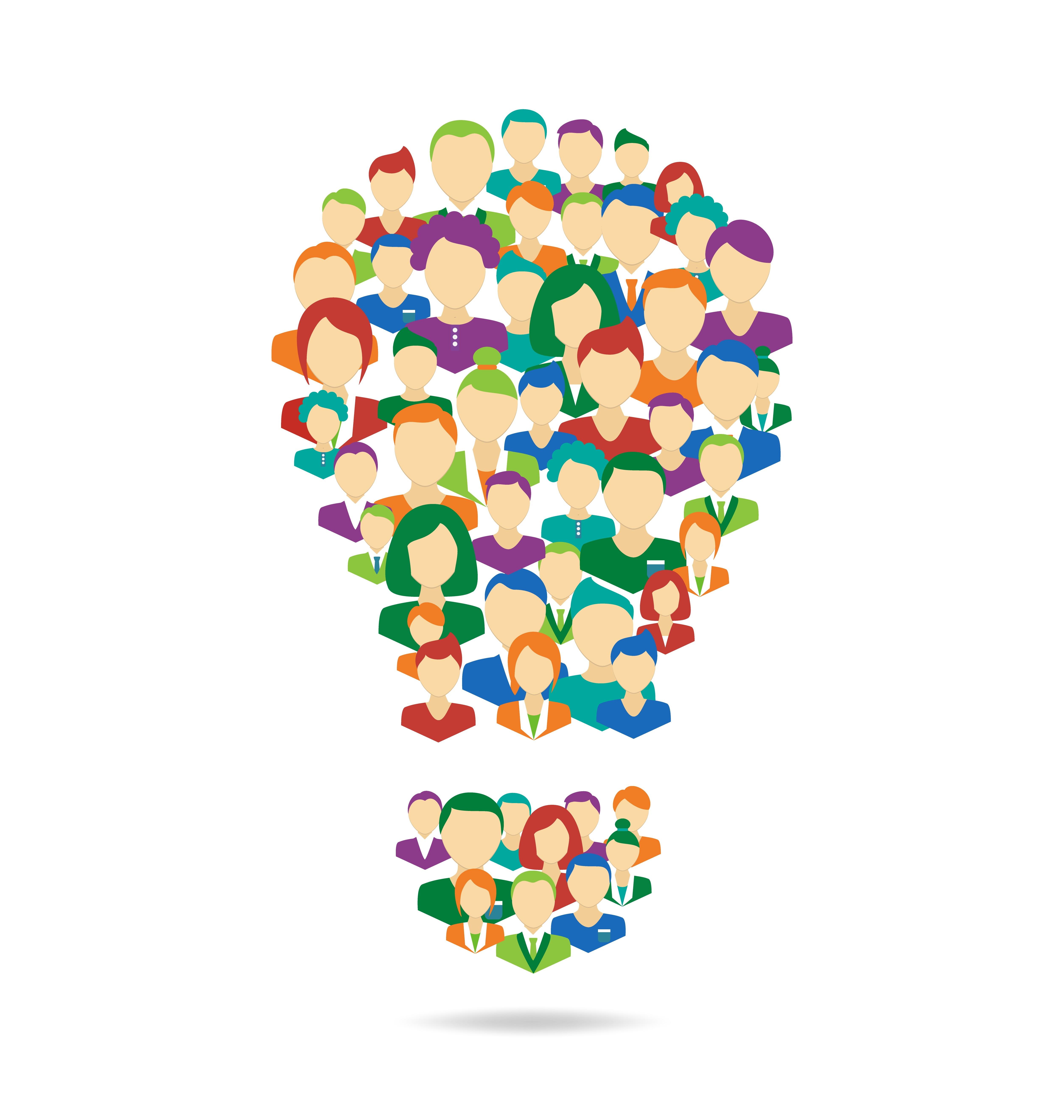 crowdsourcing-ideas.jpg