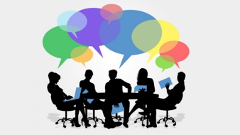 customer focus group.png