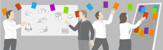 customer journey mapping with sticky notes.png