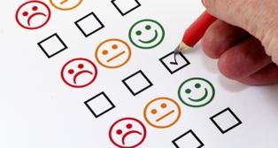 customer satisfaction survey.png