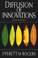 diffusion of innovations.jpeg