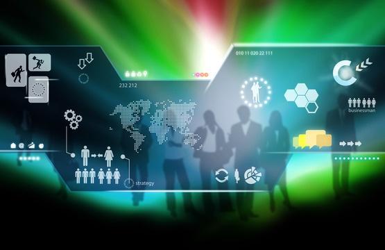 digital transformation for businesses.jpg