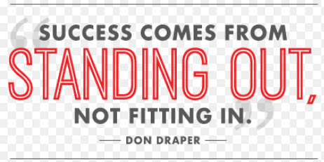 don_draper_standing_out_not_fitting_in.png