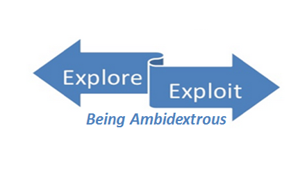 explore_and_exploit_innovation.png