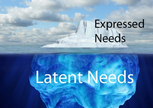 expressed needs and latent needs.png