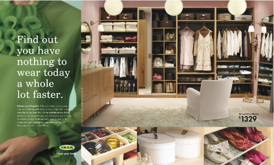 ikea bedroom furniture ad.png