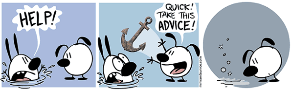 innovation_advice_is_everywhere.png