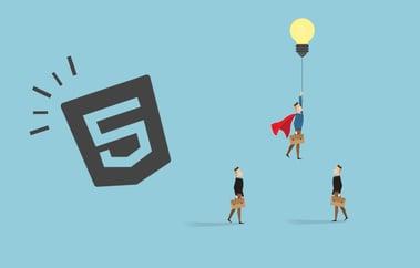 The 5 Skills of The Innovator