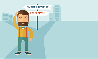 Activities To Support Your Employee Intrapreneurs