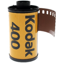 kodak 400 film roll.png