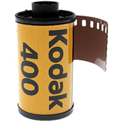 kodak 400 film roll.png