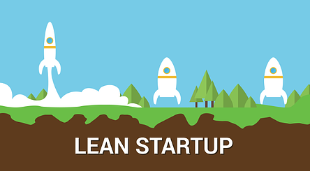 lean-startup-launch.png