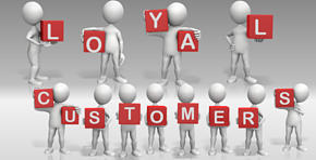 loyal customers.png