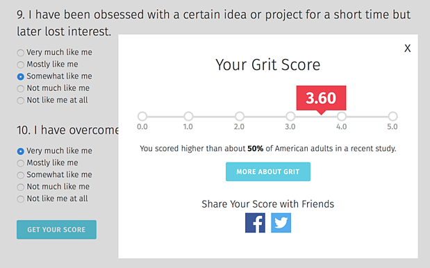 measuring_your_grit_score.png