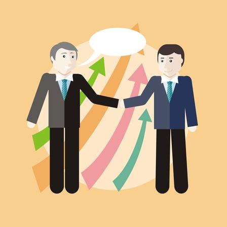 mentoring_and_superbosses.jpg